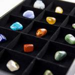 天然石の通販サイトを通して購入するなら